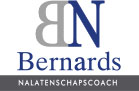 Bernards Nalatenschapscoach Mobile Logo